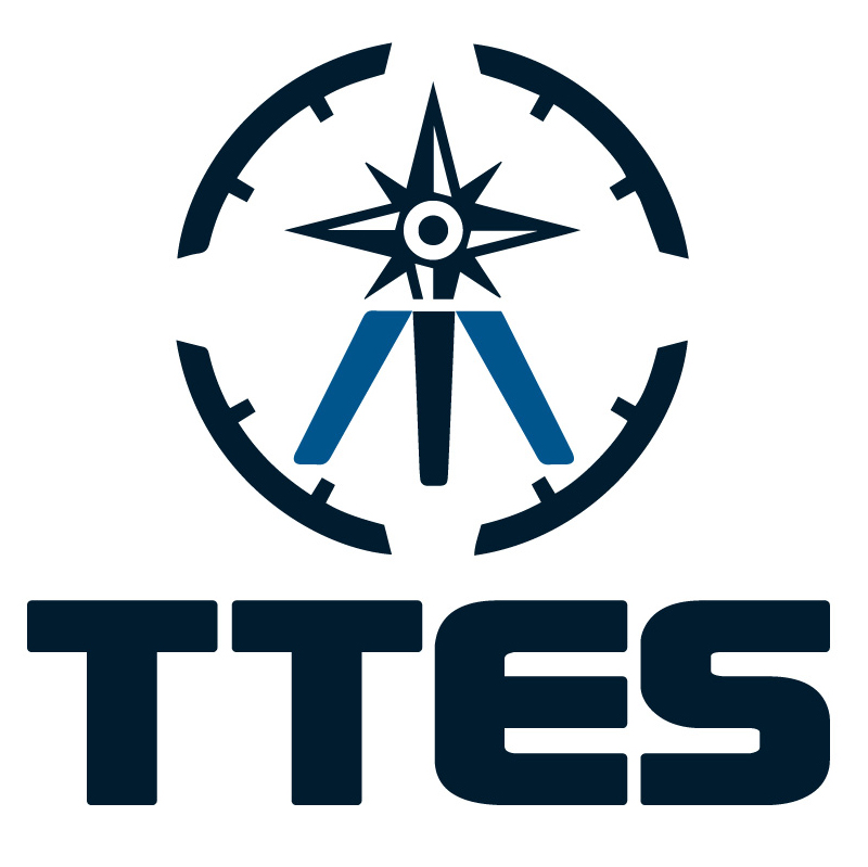 TTES Consulting Inc.